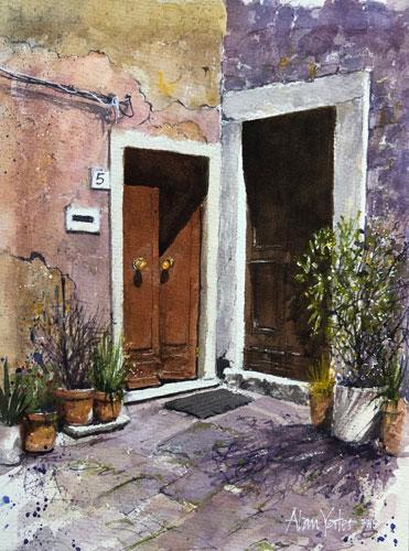 Alan-Yates-Tuscany-Doors