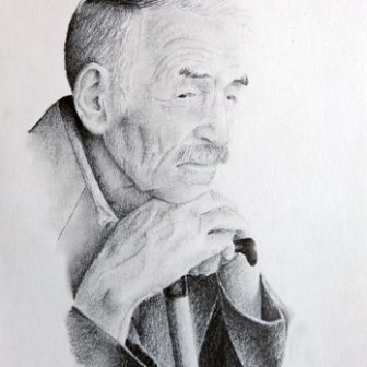 Angelo Edwards