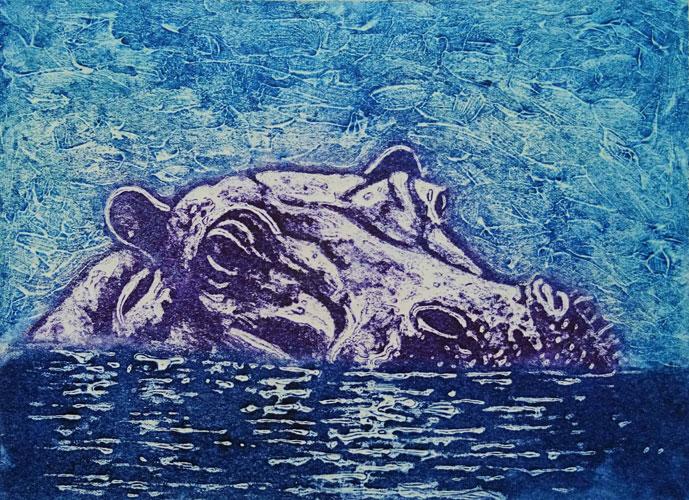 Clare-Sherwen-Hippo-Swim