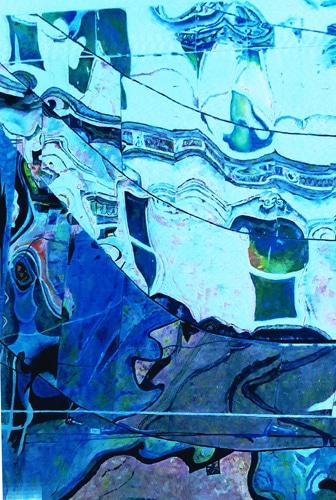 Colette-Phillips-Reflection-of-Birmingham