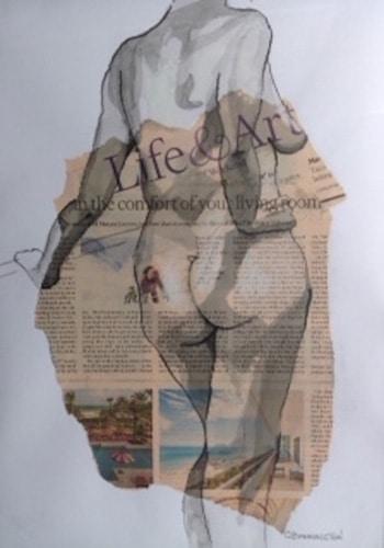 Glynn-Bonnington-Life-and-Art