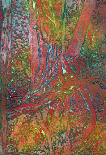 Jo-Eaton-Merely-a-Transition-No3-Viscosity-print--unique