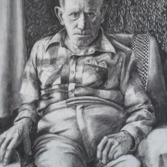 Roland Twynam
