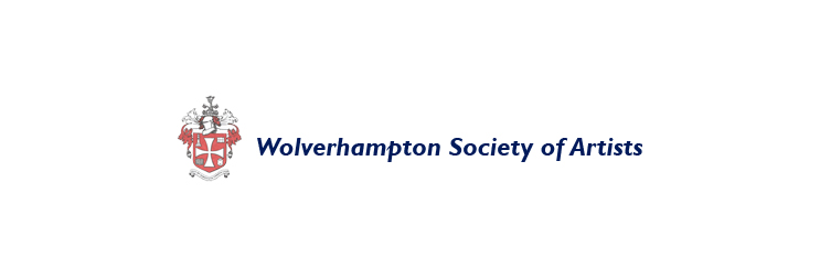 Wolverhampton-Society-of-Artists-Crest-and-Text-742-by-253