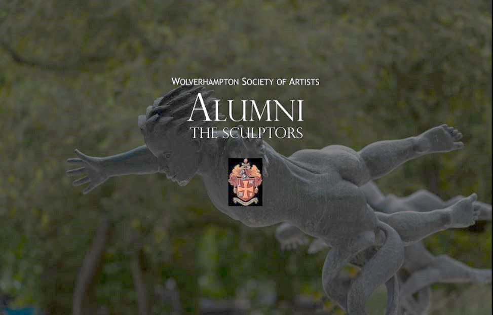 Alumni and Art Party Videos Premiered at Bantock