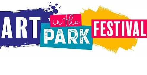 art in the park 3